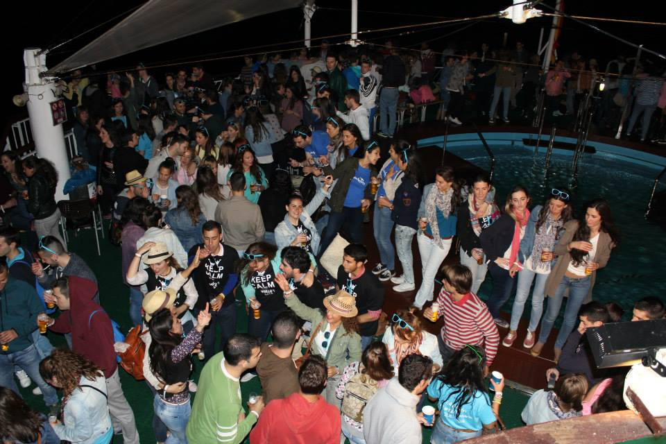 fiesta barco 3