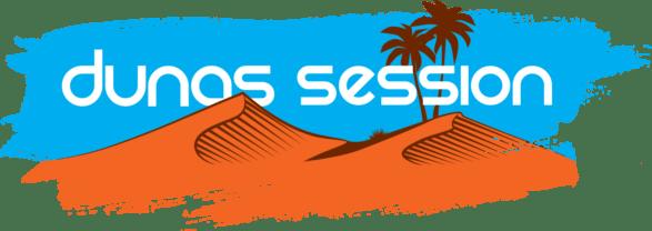 dunas-session-DEF