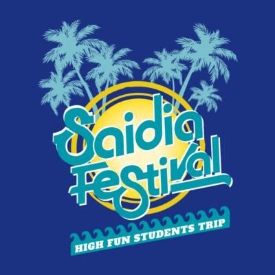 como sera saidia festival 2017