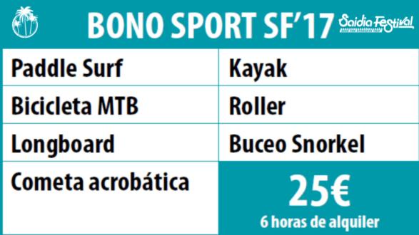 bono-saidia-sport