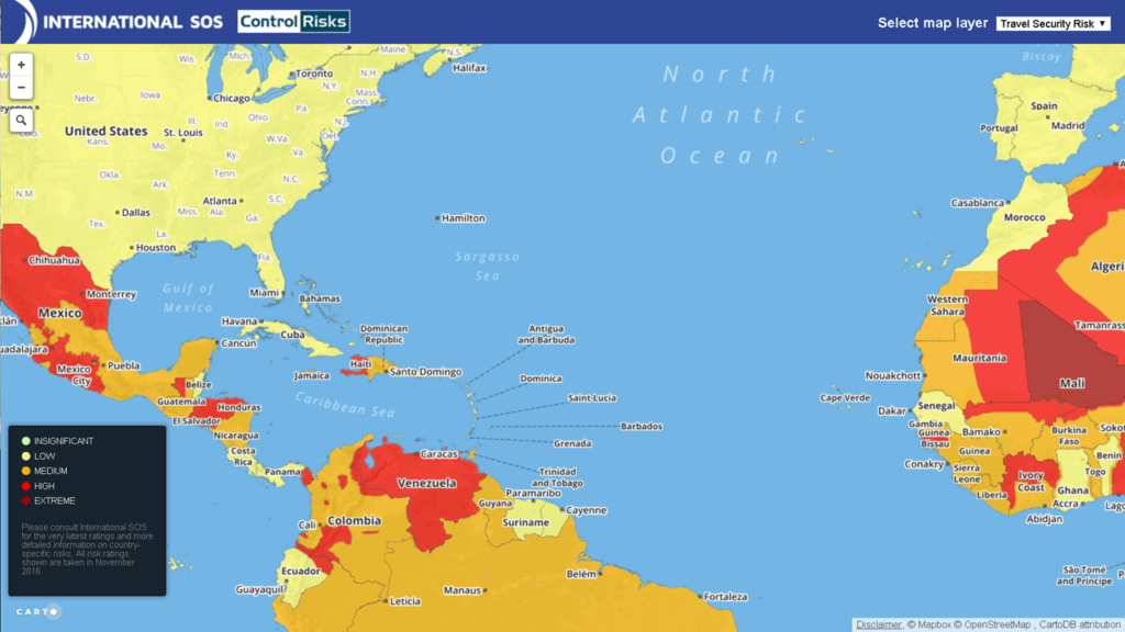 mapa seguridad-marruecos