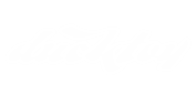 logo-ducktoy