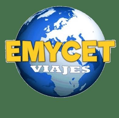 logo emycet (1)